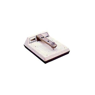 X-Rite 361T Black&White Transmission Densitometer - Grijs
