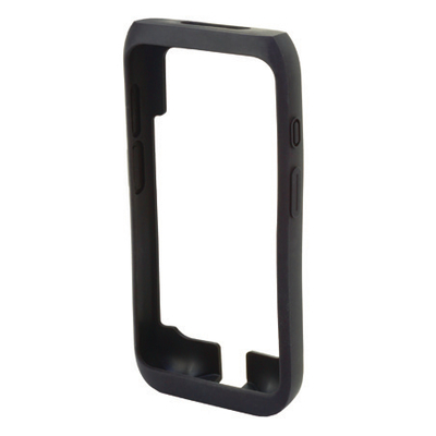 Honeywell Black rubber protective boot for Dolphin CT40 Tablet case
