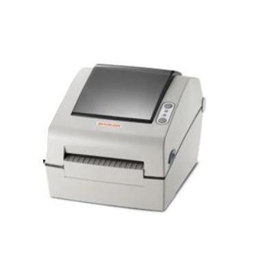 Bixolon SLP-DX423 Labelprinter - Grijs