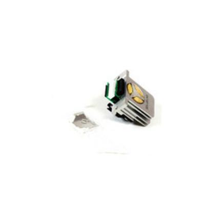 Epson 1497824 Printkop - Zwart