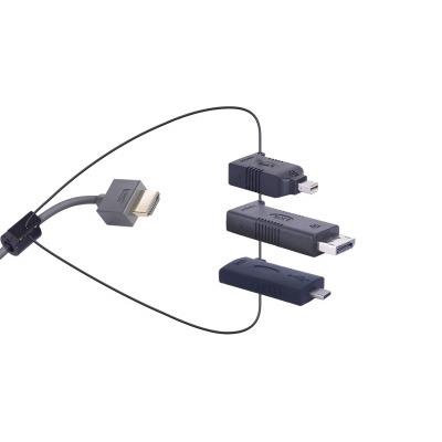 Liberty DL-AR6830 Kabelklem