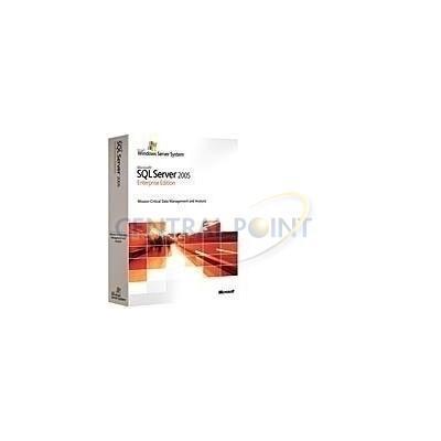 Microsoft 810-04848 software licentie