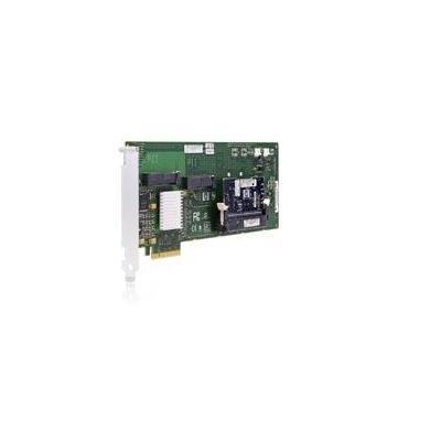 Hewlett packard enterprise controller: Smart Array E200/64MB Controller FIO