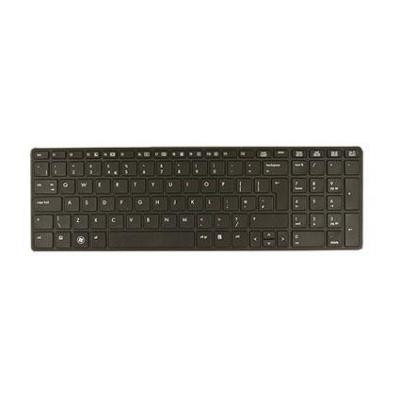 HP 690401-B31 notebook reserve-onderdeel