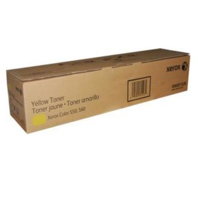 Xerox 006R01526 toner