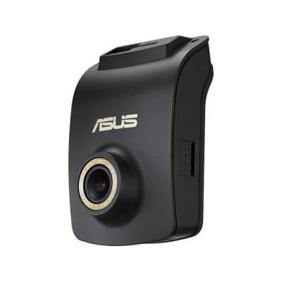 """Asus drive recorder: Ambarella, 5.08 cm (2.0 """") , microSD (microSDXC) 64GB max, mini-USB, HDMI, HDR - Zwart"""