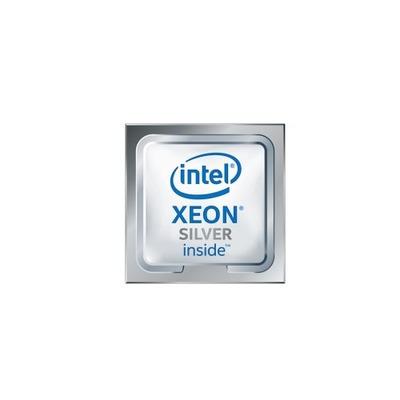 DELL Intel Xeon Silver 4116 Processor