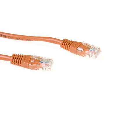 ACT IB4600 UTP-kabels