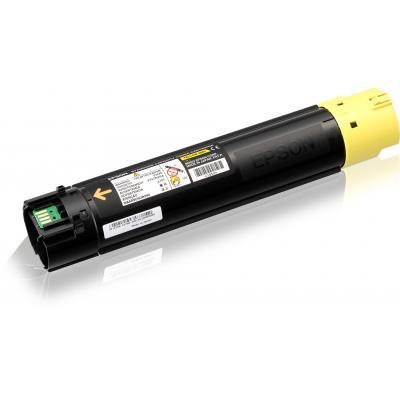 Epson C13S050660 cartridge
