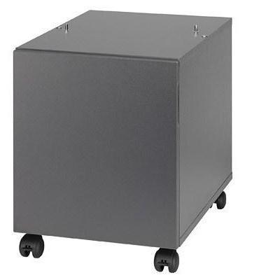 Kyocera printerkast: CB-520 - Grijs