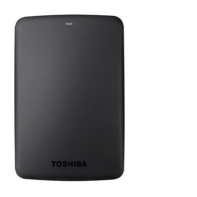 Toshiba HDTB320EK3CA externe harde schijf