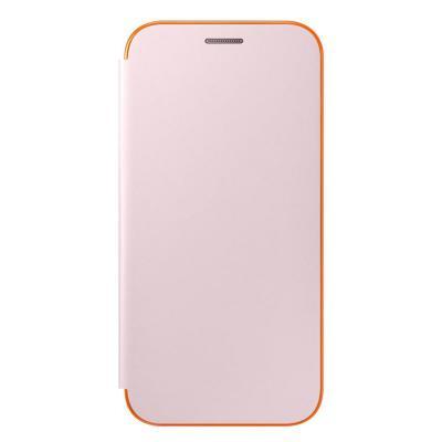 Samsung EF-FA520PPEGWW mobile phone case