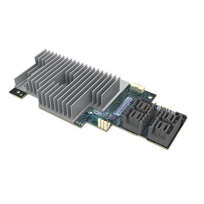 Intel RMS3AC160 Raid controller