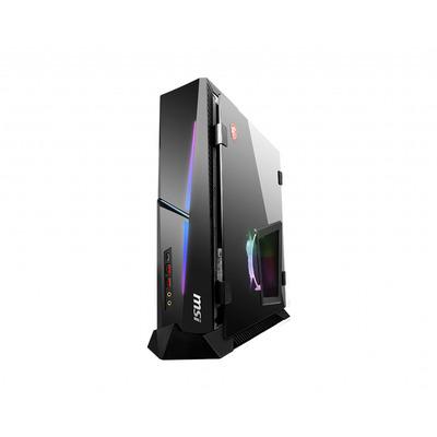 MSI X 10TD-1261MYS Pc