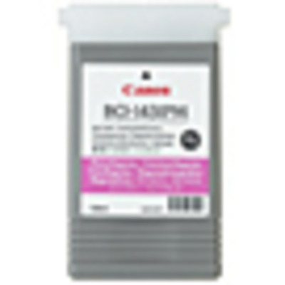 Canon 8974A001 inktcartridge