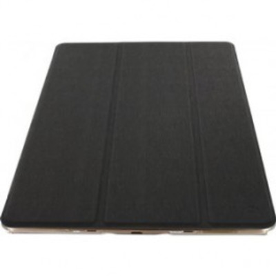 Mobilize Samsung Galaxy Tab S 10.5 Tablet case