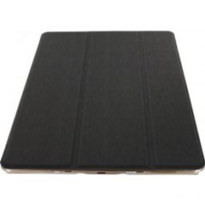 Mobilize MOB-TFCMB-TABS10 Tablet case - Zwart