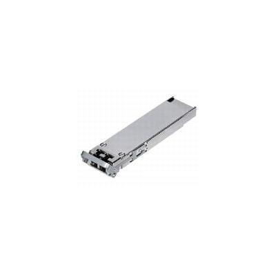Cisco XFP, OC-192/STM-64, Short-Reach/Intra-Office Optics Module media converter