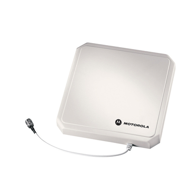 Zebra antenne: AN480 RFID Antenna - Wit