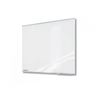 Legamaster magnetisch bord: Magneetbord 104x197,5 glas