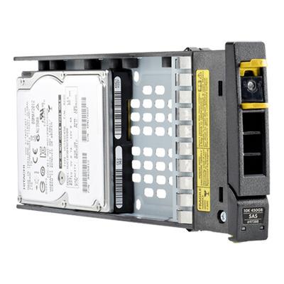 Hewlett Packard Enterprise HP 3PAR StoreServ M6710 1.92TB 6G SAS SFF(2.5in) cMLC Solid State .....