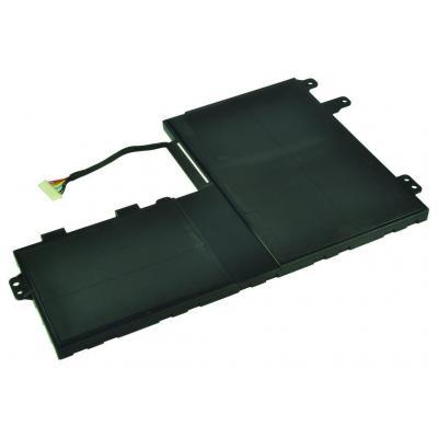 2-power batterij: CBI3485A