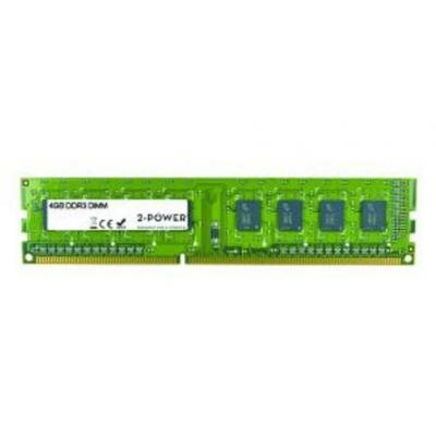 2-Power 2PCM-03T6566 RAM-geheugen