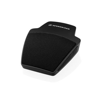 Sennheiser MEB 114 B Microfoon - Zwart