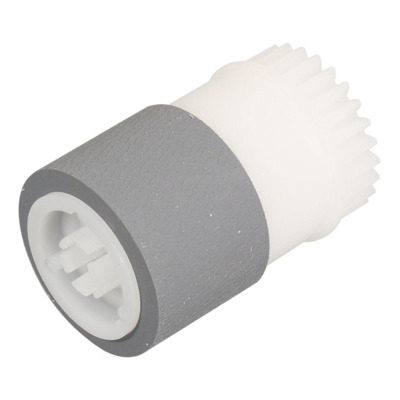 Ricoh Reverse Roller Printing equipment spare part
