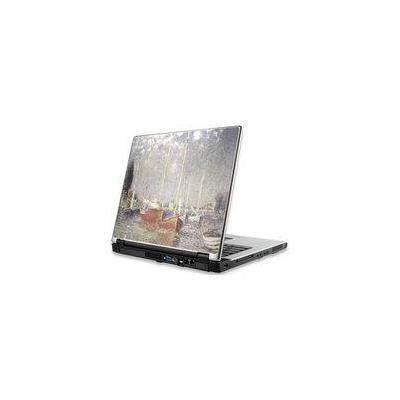 Manhattan 423410 laptop accessoire