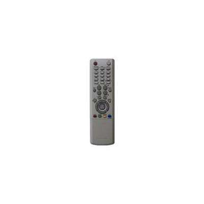 Samsung afstandsbediening: Remocon, TM76B - Grijs