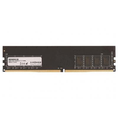 2-power RAM-geheugen: 2P-A9321911