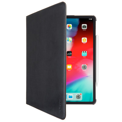 Gecko Easy-Click for iPad Pro 2020 Tablet case
