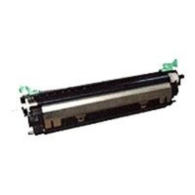 Konica Minolta Transfer roller/BTR kit for magicolor 3300 Transfer roll