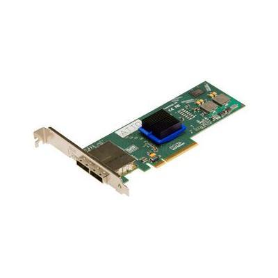 Atto ExpressSAS H680 Interfaceadapter