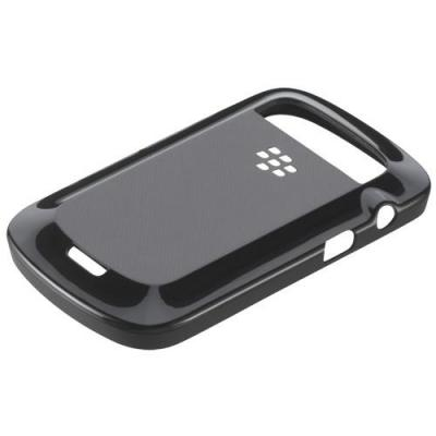 BlackBerry ACC-38874-201 mobile phone case