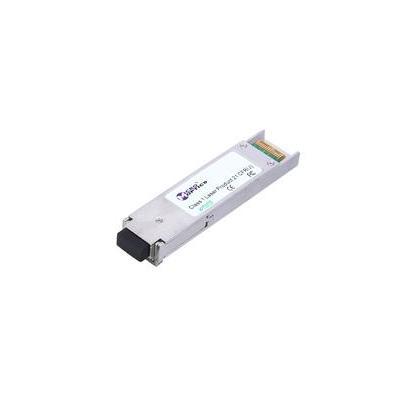 MicroOptics XFP 10Gb/s LC MM Netwerk tranceiver module
