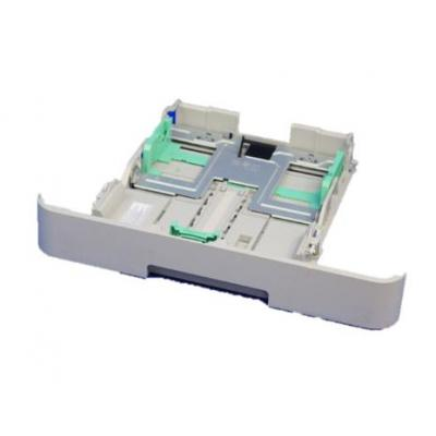 Samsung Sheet Cassette Tray printing equipment spare part - Wit