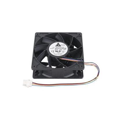 Fujitsu SNP:A3C40089133 Hardware koeling
