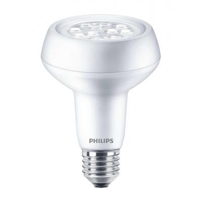 Philips led lamp: CorePro - Wit