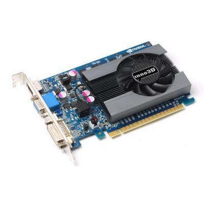 Inno3D N730-6SDV-M3CX videokaart