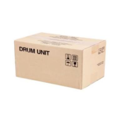 KYOCERA DK-5230 Drum - Zwart