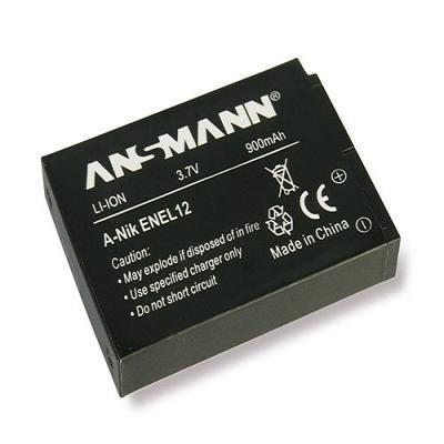 Ansmann 5044483 batterij