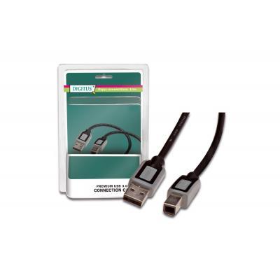 Digitus DB-272403 USB kabel