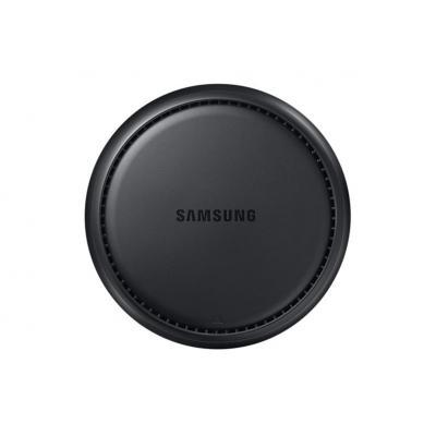 Samsung mobile device dock station: EE-MG950 Dex Station+TA - Zwart