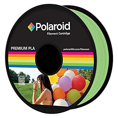 Polaroid PL-8005-00 3D printing material - Groen