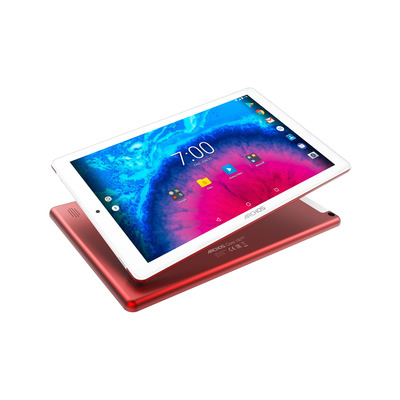 Archos Core 101 Tablet - Rood
