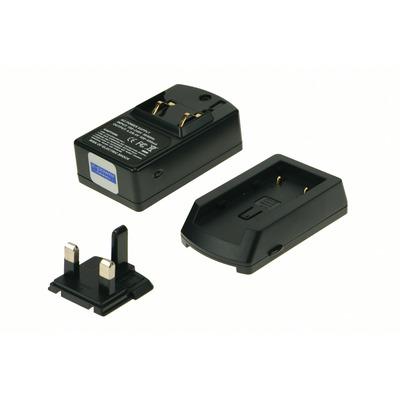2-Power UCC8010A Oplader