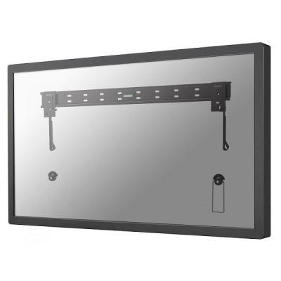 Newstar PLASMA-W880 montagehaak
