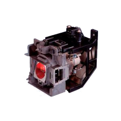 Benq 5J.J3905.001 Projectielamp